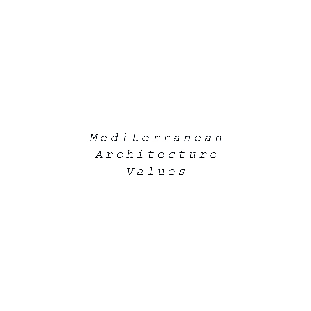 TdB Arquitectura Casa Burés